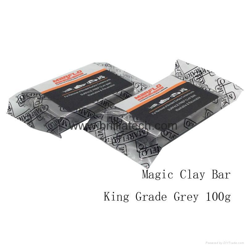 magic clay bar 3m