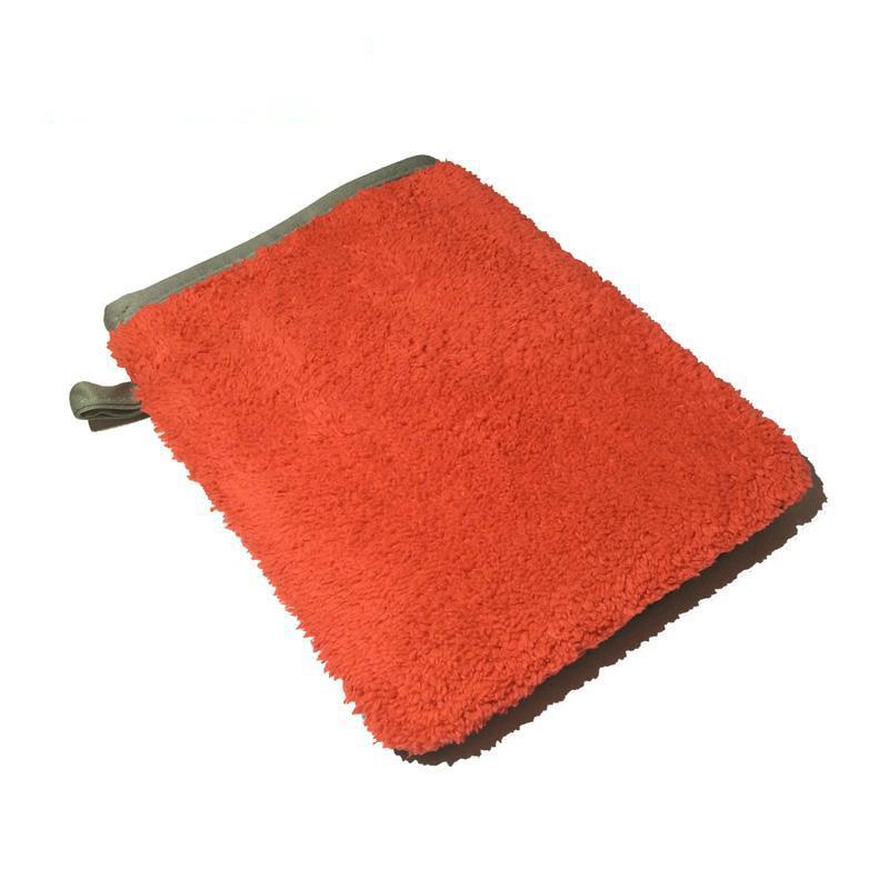 多功能洗車布