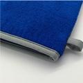 Magic Clay Bar cloth