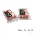 3m clay bar