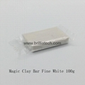 Magic Clay Bar