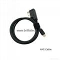 Audi AMI Cable