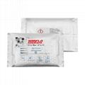 car nano ceramic coating towel