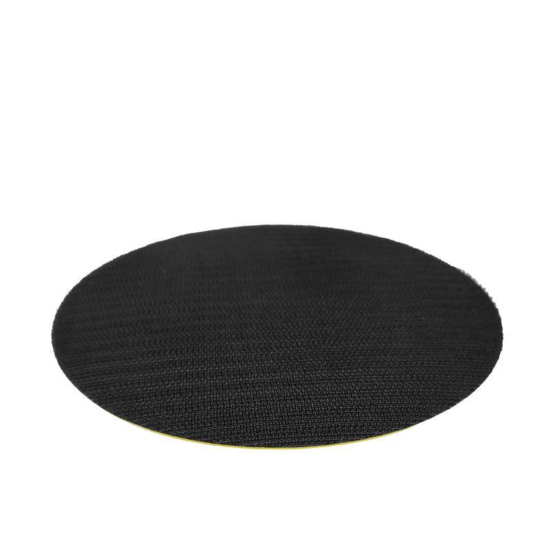microfiber Buffing Pad
