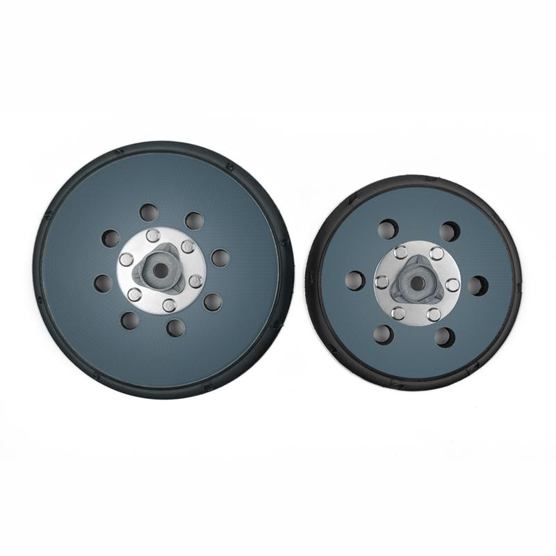 5 inch Backing Plate