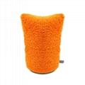 Car Washing Magic Clay Mitt Sponge Microfiber Glove with High Quality Clay