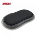 BT-6028B Car Wash Microfiber Pad Magic Clay Speedy Surface Perp Clay 2.0 Made by Brilliatech