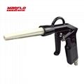 BT-7016  Engine Cleaning Gun Car Washer Cleaning Gun Flexible Tube Clean Gun for Car Wash Care