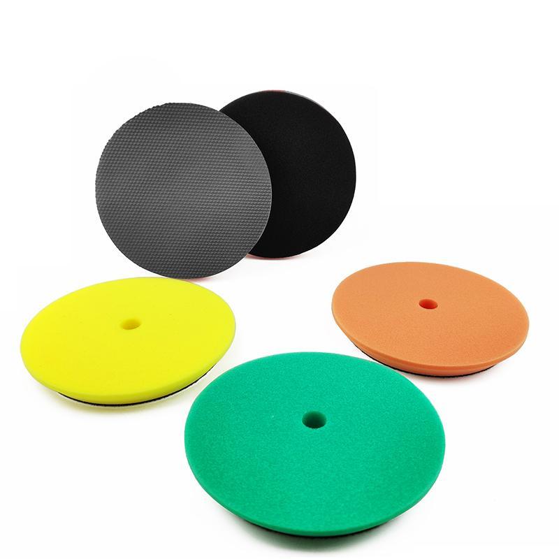 magic clay pads