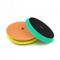 clay disc