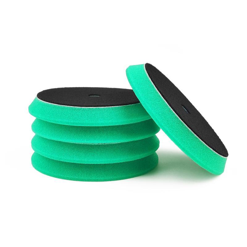 Sponge pads kit