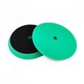 綠色拋光盤