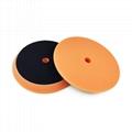 polisher pad kit