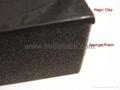 Brilliatech Car Detailing  Car Washing Detailing Magic Clay Foam