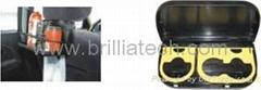 Brilliatech Car Accessories Funcation Dink Holder