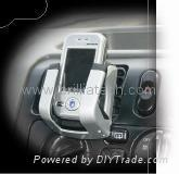 Brilliatech Car Accessories Cell Phone Holder