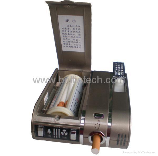 cigarette lighter machine bt3006 no 3 or oem china manufacturer car interior decoration. Black Bedroom Furniture Sets. Home Design Ideas