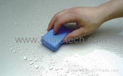 Brilliatech Brazil Car Detailing Magic Clay Detailing Bar,