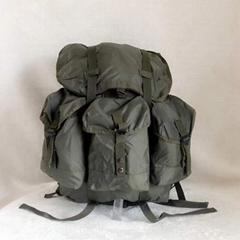 American Backpack Alice