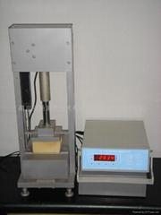 工程材料壓縮強度測試儀