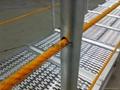鋁合金跳板 5