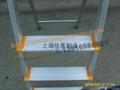 铝合金家用梯 3