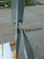 铝合金家用梯 4