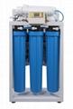 溢泰康富乐600G纯水机 直饮水设备 4