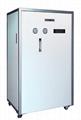 溢泰康富乐600G纯水机 直饮水设备 2