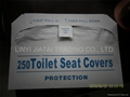 toilet seat covers 1