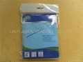 small packs toilet seat cover 2