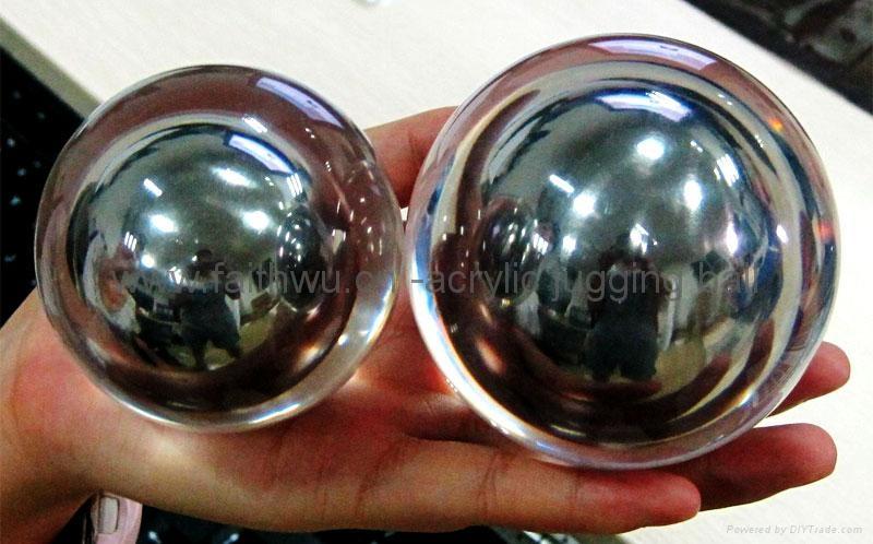 Fushigi Ball China Services Or Others Product Catalog