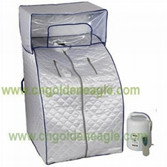 steam sauna,portable steam sauna,steam sauna portable sauna,home sauna room