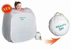 Portable Steam Sauna, Portable Steam , Sauna room