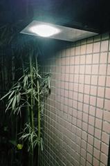 搖控 定時 定亮 雷達感應 太陽能 路燈 壁燈 LED照明