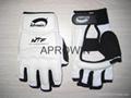 Taekwondo Glove  Hand protector