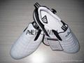 世達STAR高級跆拳道鞋
