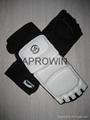 Taekwondo Foot guard  Foot protector