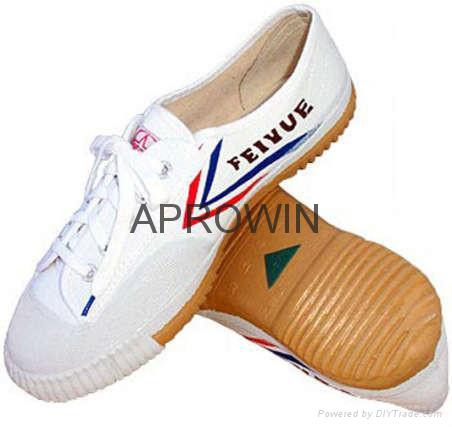 Feiyue Shoes Sports Direct