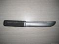 Martial Arts training knife