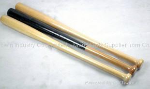 Baseball bat/ Softball bat