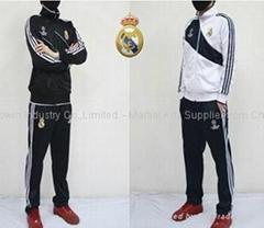 Sport suit , sport wear