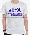 T shirt polo shirt