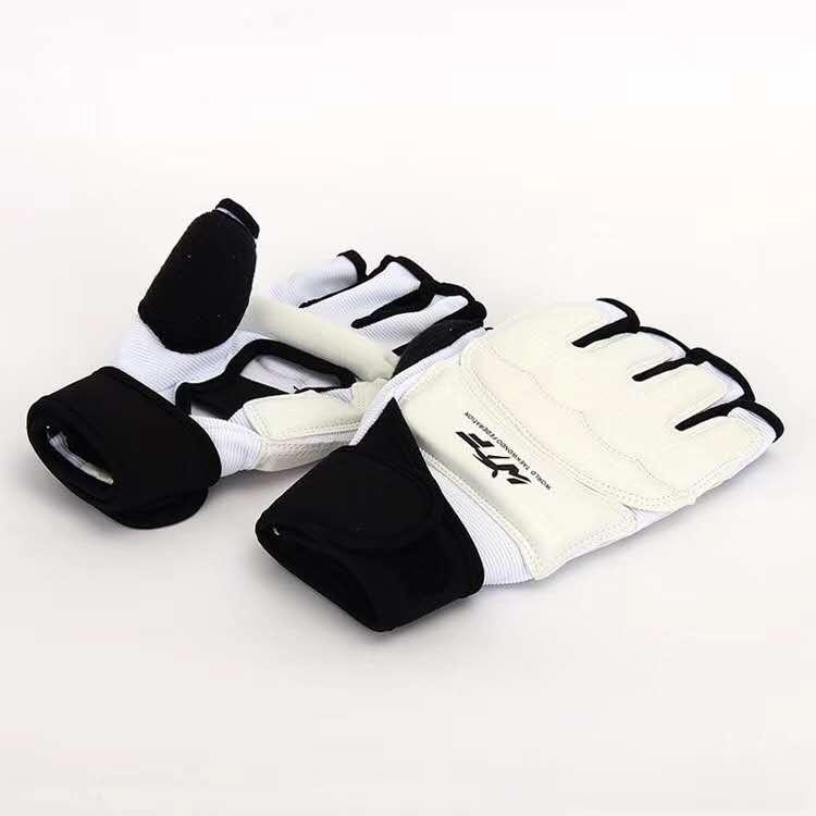 Taekwondo Gloves  Taekwondo Hand protector