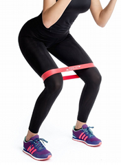 Latex resistance band (Hot Product - 1*)