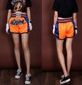 泰拳短裤 5