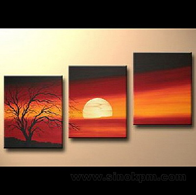 Oil paintings decorative oil paintings abstract oil for Oil painting abstract ideas