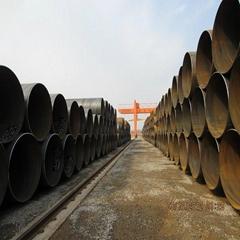 L245/Gr.B  Water Pipeline