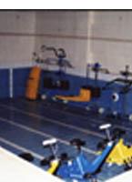 水下健身器材