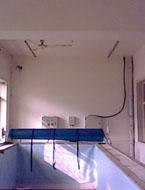 1-5岁儿童泳池